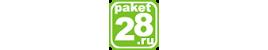 Пакет28